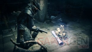 Bloodborne screenshots editeur0006
