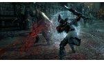bloodborne seulement 40 personnes ont termine demo tgs