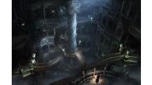 Bloodborne The Old Hunter image screenshot 6