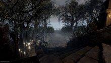Bloodborne-Unreal-Engine-4-simon-barle-huntersdream-01 (10)