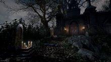 Bloodborne-Unreal-Engine-4-simon-barle-huntersdream-01 (8)