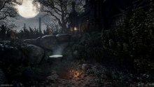 Bloodborne-Unreal-Engine-4-simon-barle-huntersdream-01 (9)