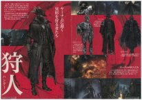 BloodborneGuidebook003
