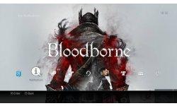 BloodborneTheme 2
