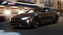 BMWM4 WM FalkenCarPack ForzaHorizon2