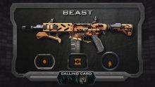 bo2_beast_camo