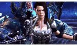 bombshell nouvelle bande annonce bad ass contre boss zeroth guardian