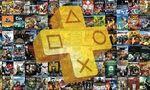 BON PLAN - 15 mois d'abonnement au PlayStation Plus pour 50 €