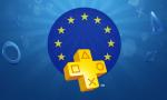 BON PLAN : un mois de PlayStation Plus pour 0,99 €