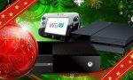 BON PLAN - Quels consoles et packs à acheter pour Noël?