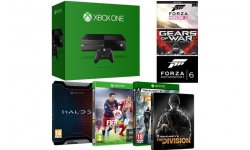 Bon Plan Xbox One 17 06 2016 pic 2