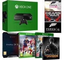 Bon Plan Xbox One 17 06 2016 pic