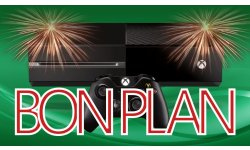 Bon Plan Xbox One Micromania (2)