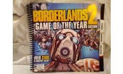 Borderlands 2 GOTY Gamestop photo 700px