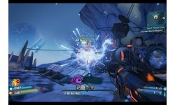 Borderlands 2 Pack Ameliorations Chasseur Ultime DLC