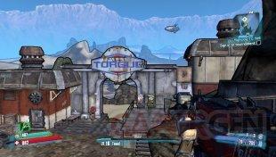 Borderlands 2 Vita 02 05 2014 screenshot 1
