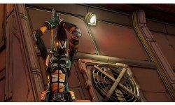 Borderlands 3 : le chaos s'invite dans une nouvelle bande-annonce, 11 minutes de gameplay avec FL4K diffusées