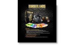 Borderlands collector 2 1
