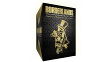 Borderlands collector 2 2