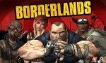 Borderlands : le créateur et directeur de développement de la licence quitte Gearbox