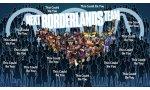 Borderlands 3 : le développement du jeu plus ou moins confirmé par Gearbox