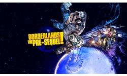 borderlands pre sequel annonce