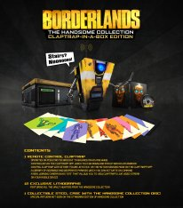 Borderlands The Handsome Collection 20 01 2015 collector