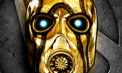 Borderlands The Handsome Collection 20 01 2015 key art