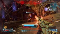 Borderlands  The Handsome Collection screenshots preview 08