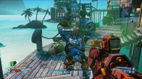 Borderlands  The Handsome Collection screenshots preview 11