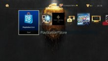 Borderlands The Handsome Collection theme ps4 (1)