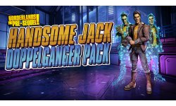 Borderlands The Pre Sequel 02 11 2014 DLC Beau Jack