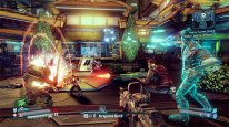 Borderlands The Pre Sequel 11 11 2014 Double Beau Jack sceenshot (1)