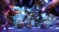 Borderlands The Pre Sequel 11 11 2014 Double Beau Jack sceenshot (2)