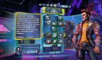 Borderlands The Pre Sequel 11 11 2014 Double Beau Jack sceenshot (3)