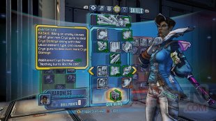 Borderlands The Pre Sequel 25 01 2015 Lady Hammerlock screenshot 2