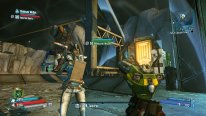 Borderlands The Pre Sequel 25 01 2015 Lady Hammerlock screenshot 3