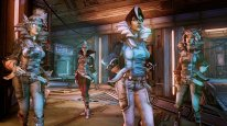 Borderlands The Pre Sequel 25 01 2015 Lady Hammerlock screenshot 5