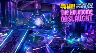 borderlands the pre sequel holodome 1