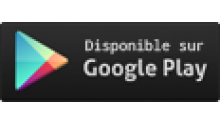 Bouton_Google-Play-Store