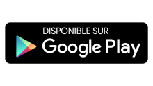 bouton-telechargement-Google-Play-Store