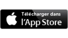 bouton-telecharger-app-store-apple