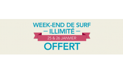 bouygues week end surf illimite