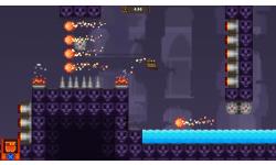 BoxOut screenshot Crypt2