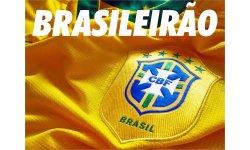 brasileiroa (1)