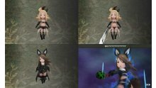 Bravely-Default_03-01-2014_censure
