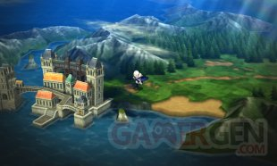 Bravely Second 01 08 2014 screenshot 1