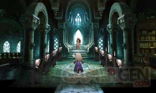Bravely Second 01 08 2014 screenshot 2