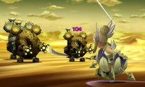 Bravely Second 01 08 2014 screenshot 3