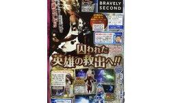Bravely Second 05 02 2015 scan Tiz